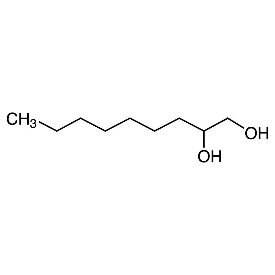1,2-Nonanediol