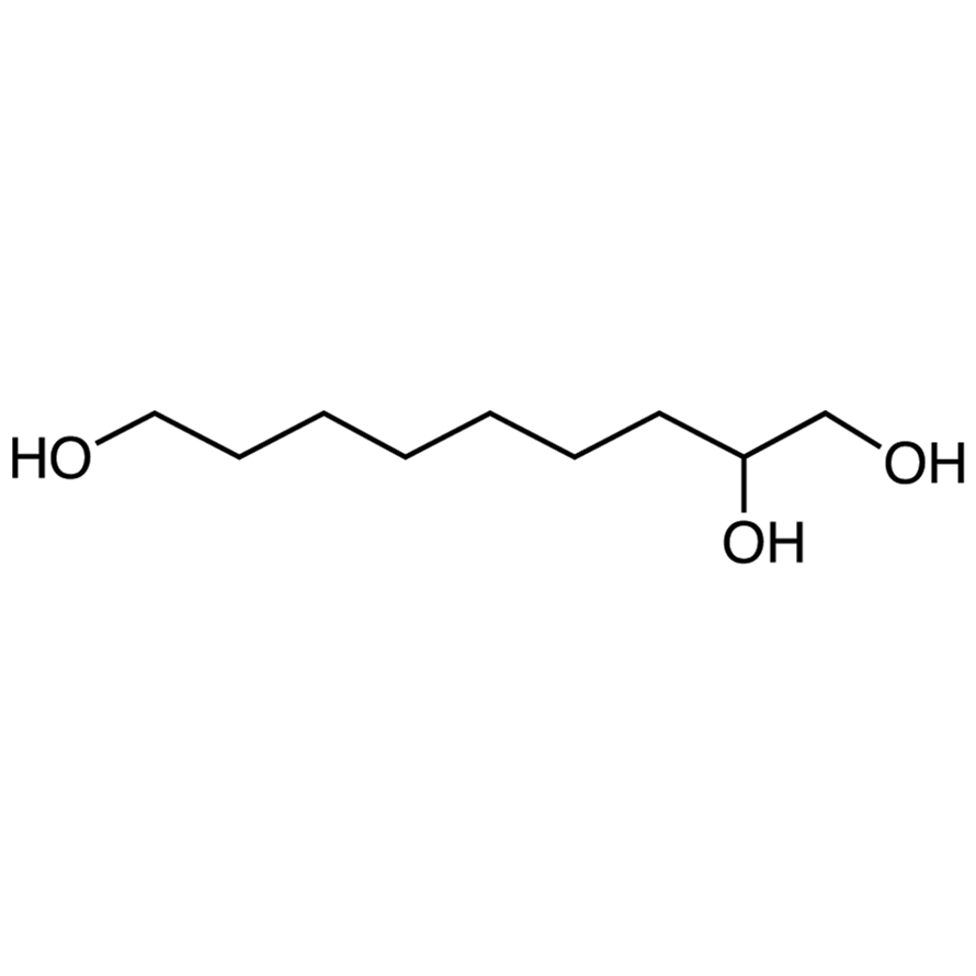 1,2,9-Nonanetriol