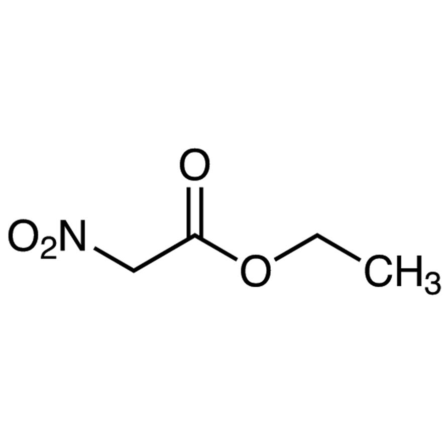 Ethyl Nitroacetate
