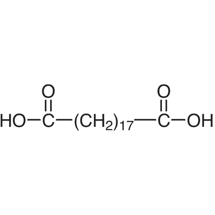 Nonadecanedioic Acid