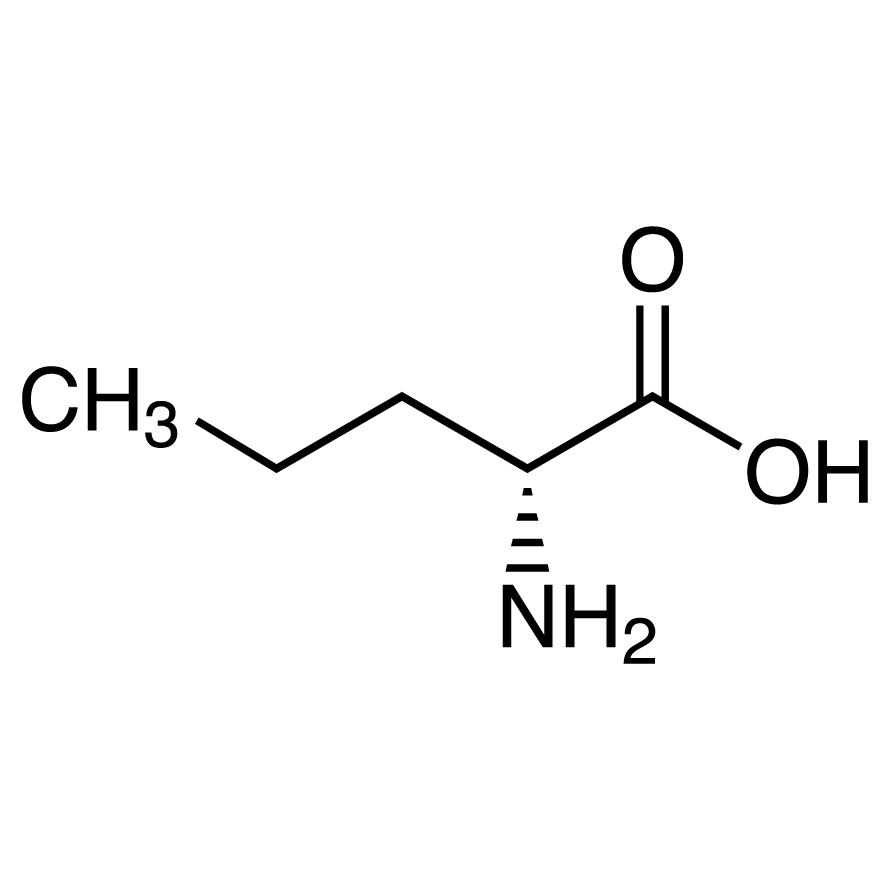 D-Norvaline