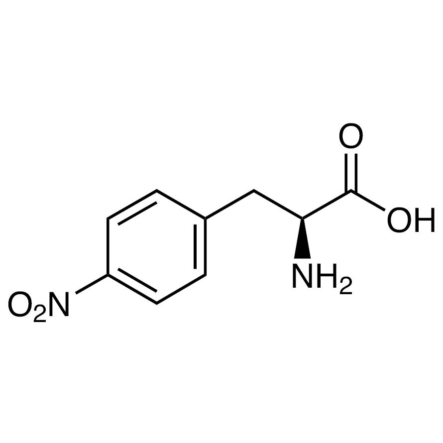 4-Nitro-L-phenylalanine Hydrate