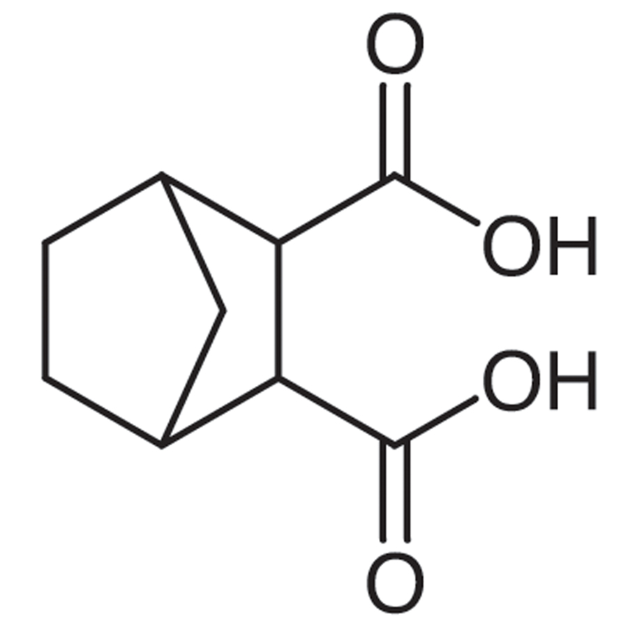 2,3-Norbornanedicarboxylic Acid