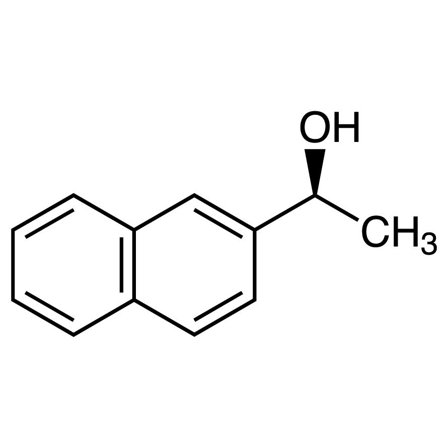 (S)-(-)-1-(2-Naphthyl)ethanol