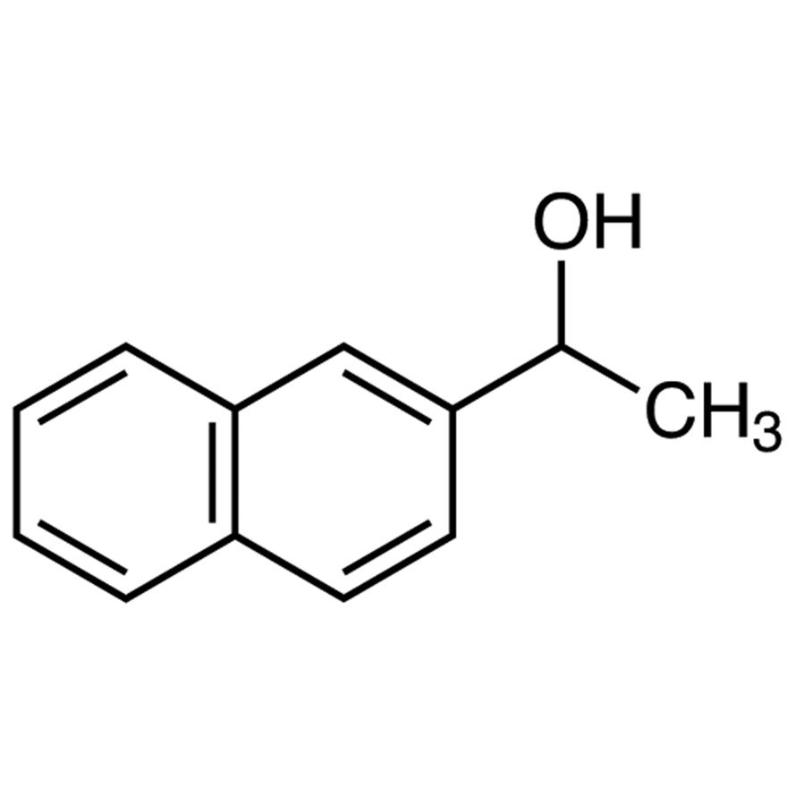 1-(2-Naphthyl)ethanol