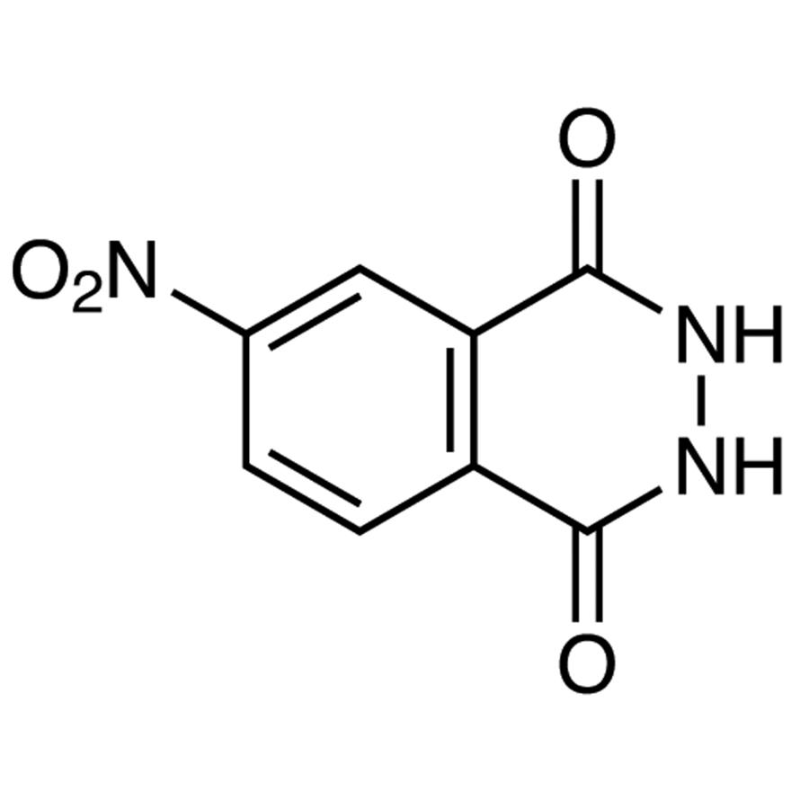 4-Nitrophthalic Hydrazide