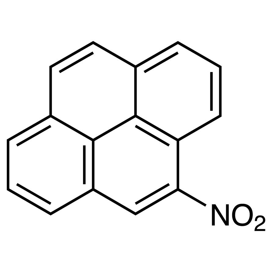 4-Nitropyrene