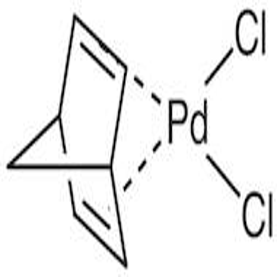 2,5-Norbornadiene Palladium(II) Dichloride