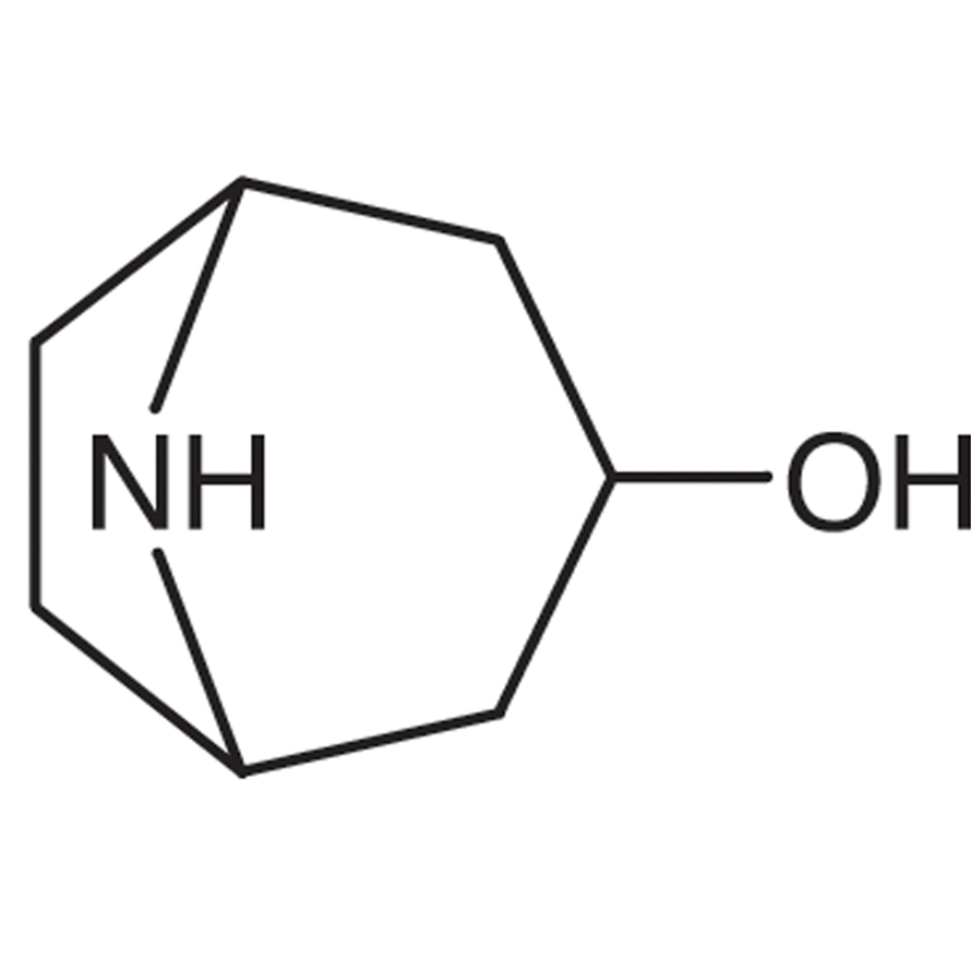 Nortropine
