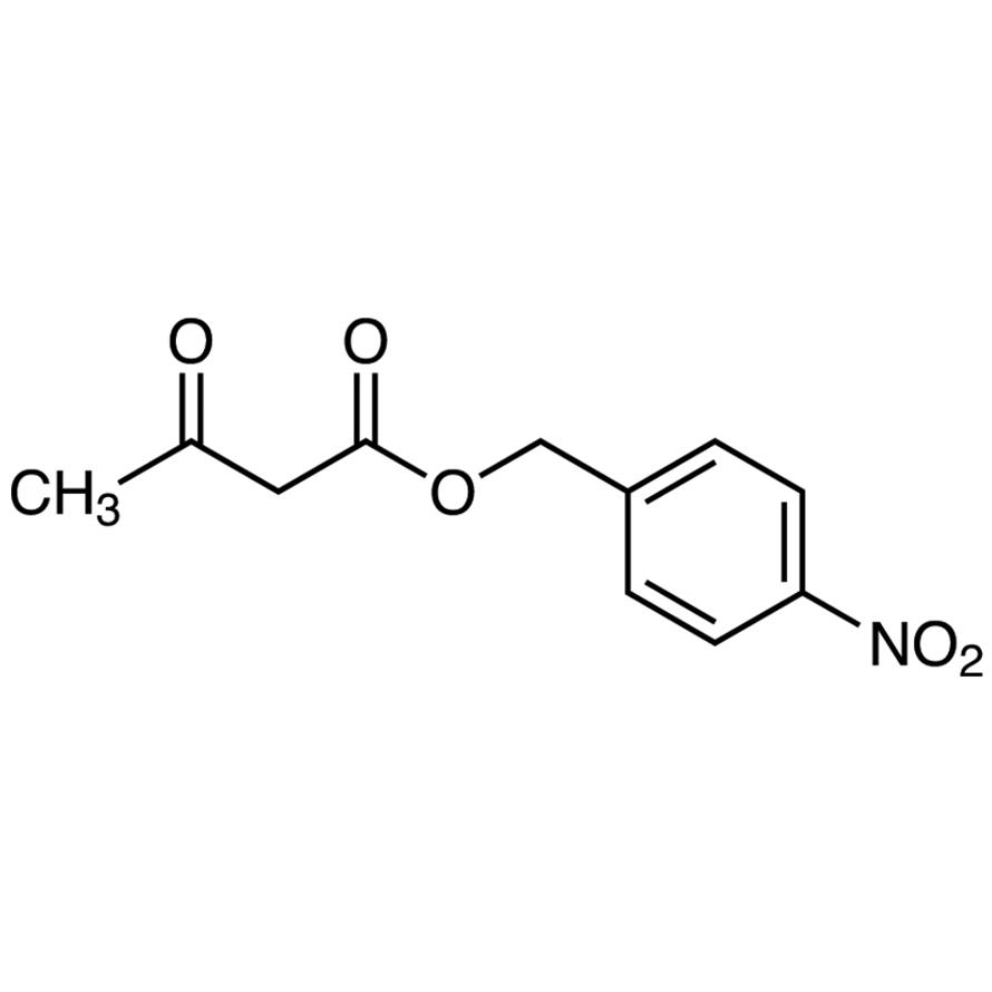 4-Nitrobenzyl Acetoacetate