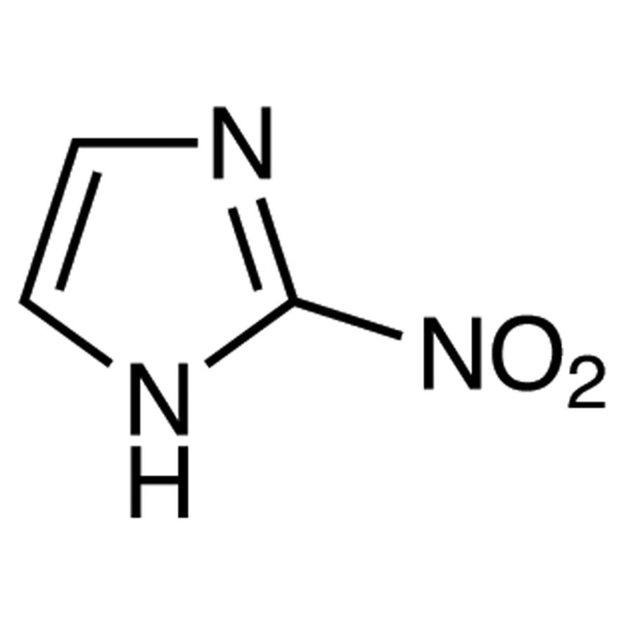 2-Nitroimidazole