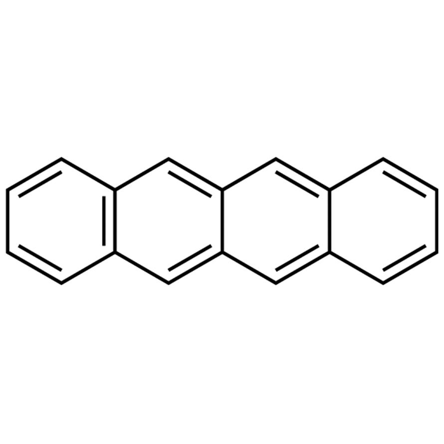 Naphthacene (purified by sublimation)