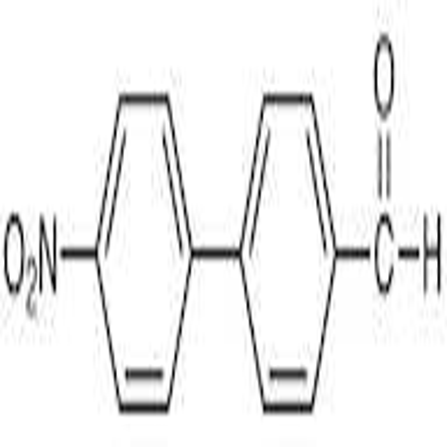 4'-Nitrobiphenyl-4-carboxaldehyde