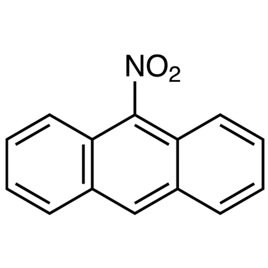 9-Nitroanthracene