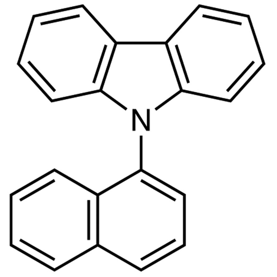 9-(1-Naphthyl)carbazole