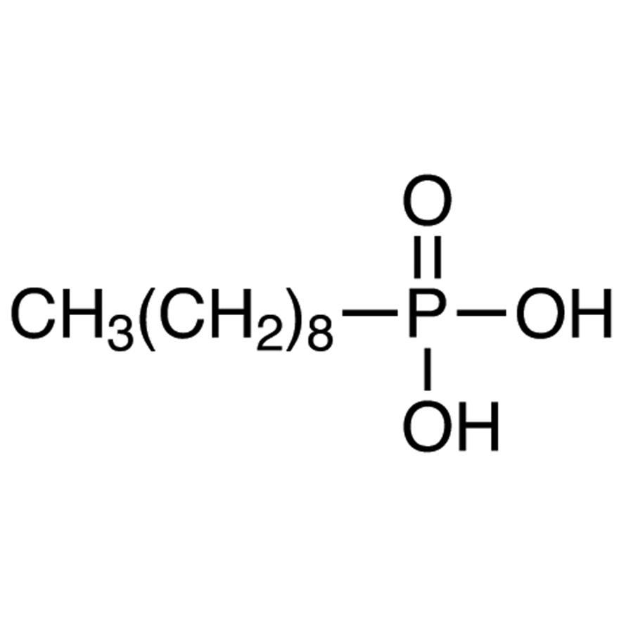 Nonylphosphonic Acid