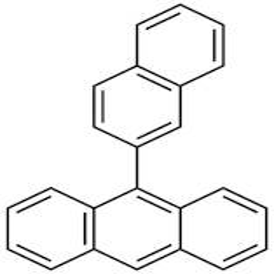 9-(2-Naphthyl)anthracene