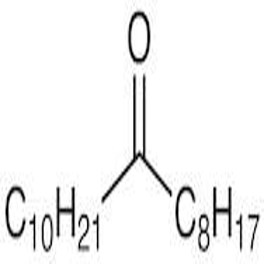Nonadecan-9-one