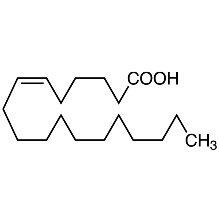 Petroselinic Acid