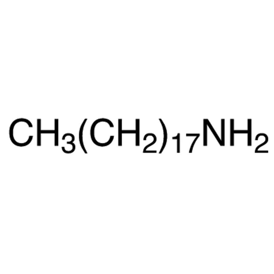 Stearylamine