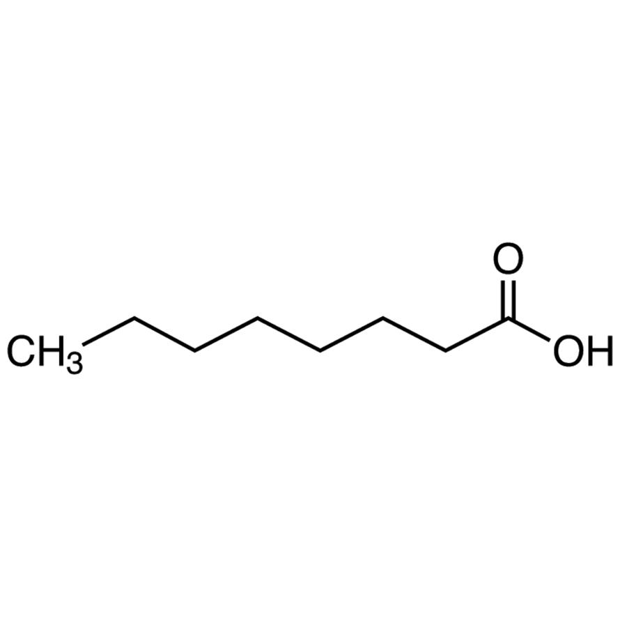 n-Octanoic Acid