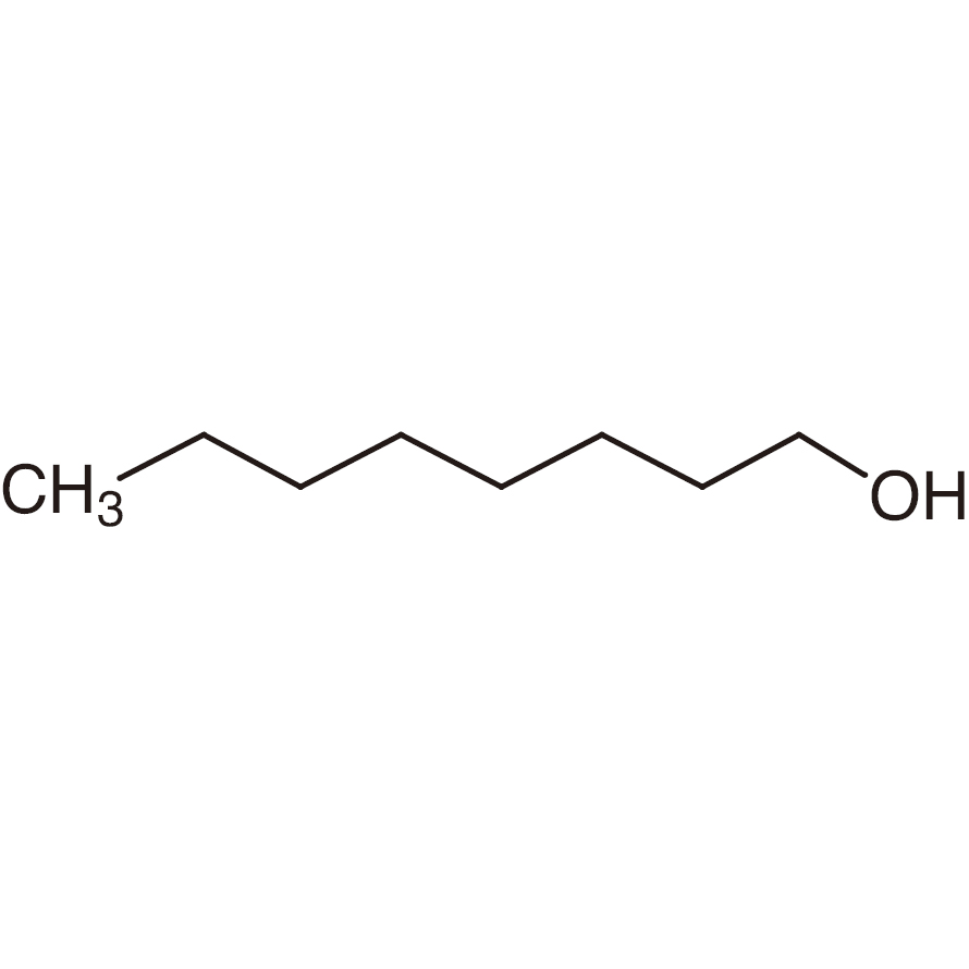 1-Octanol