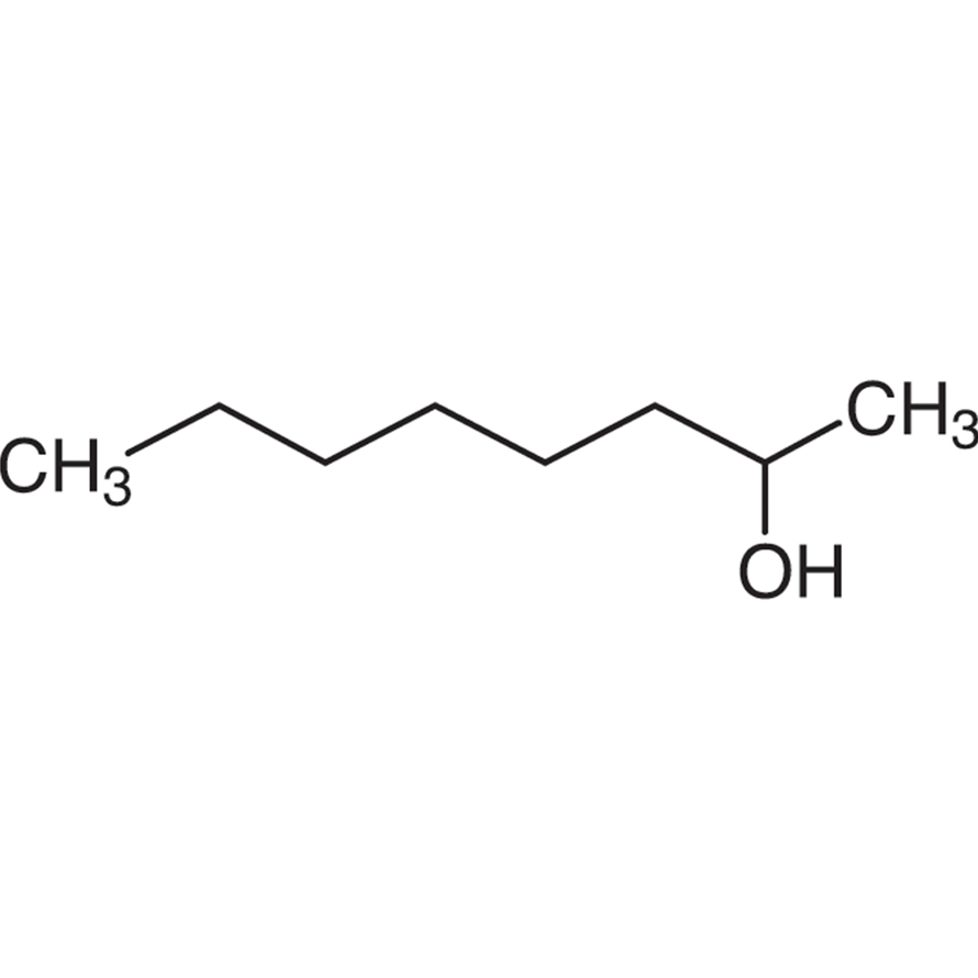 2-Octanol