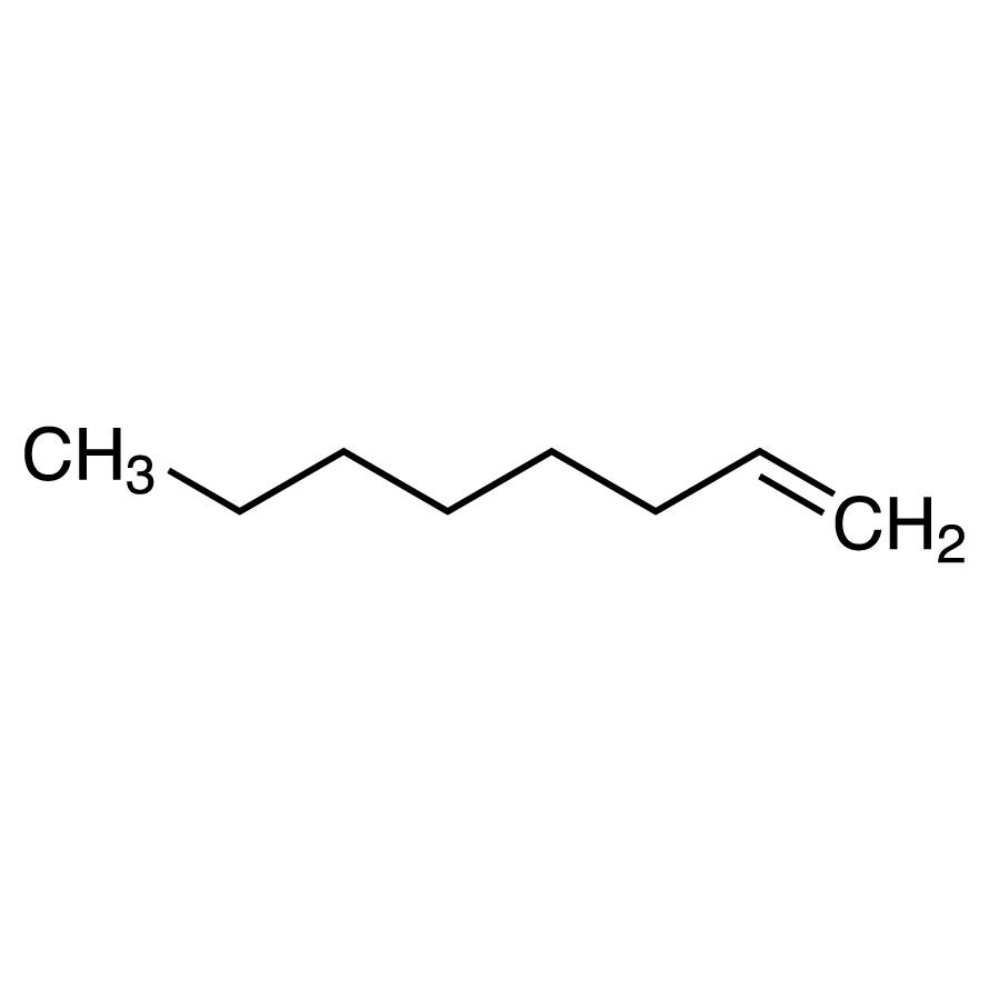 1-Octene
