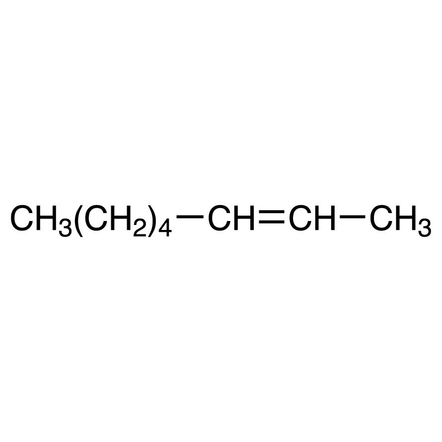 2-Octene (cis- and trans- mixture)