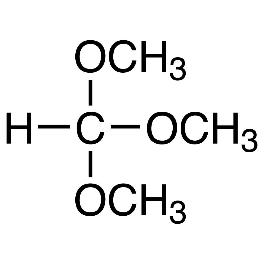 Trimethyl Orthoformate