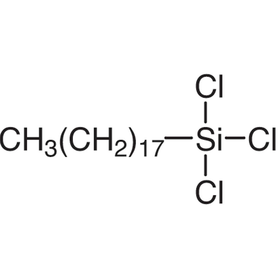 Trichlorooctadecylsilane