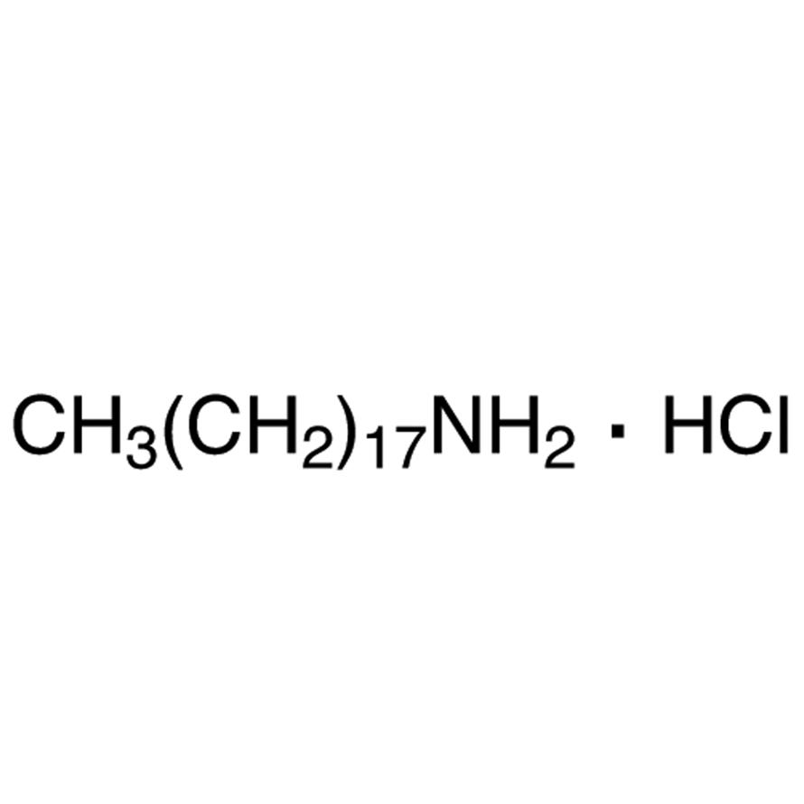 Octadecylamine Hydrochloride
