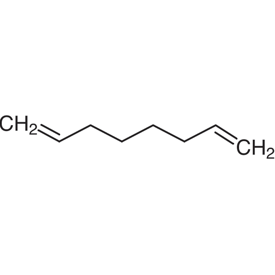 1,7-Octadiene
