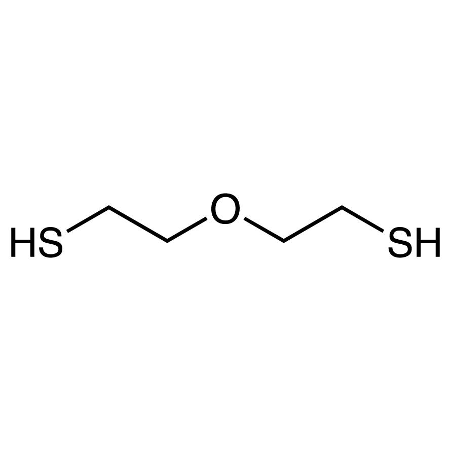 Bis(2-mercaptoethyl) Ether
