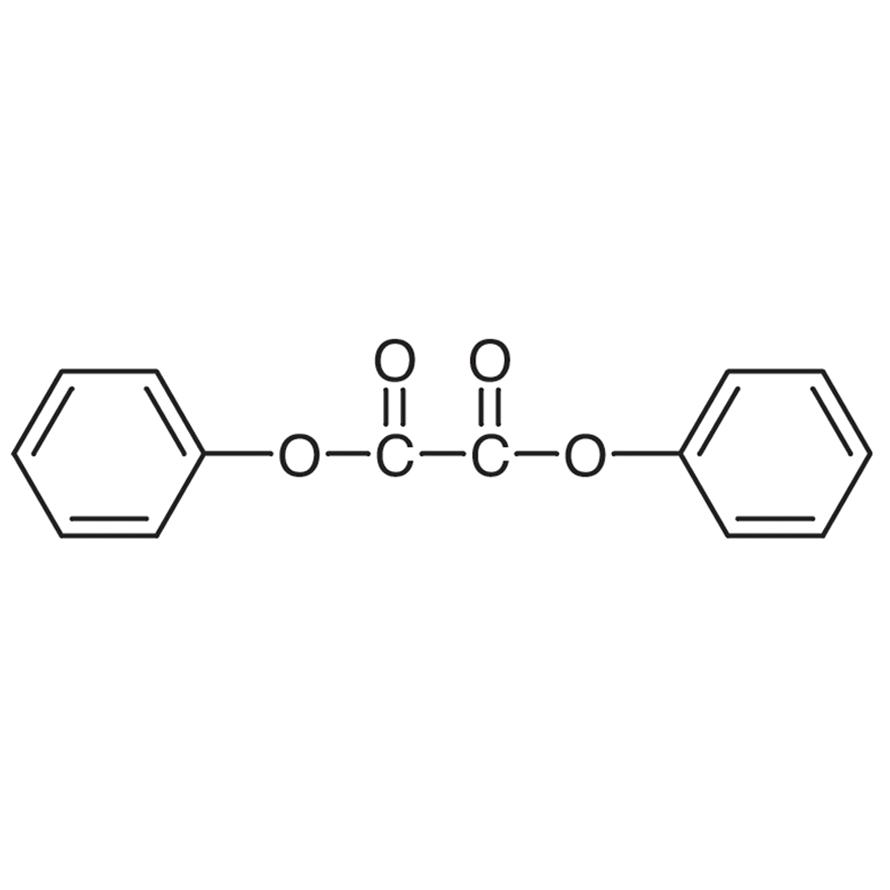 Diphenyl Oxalate