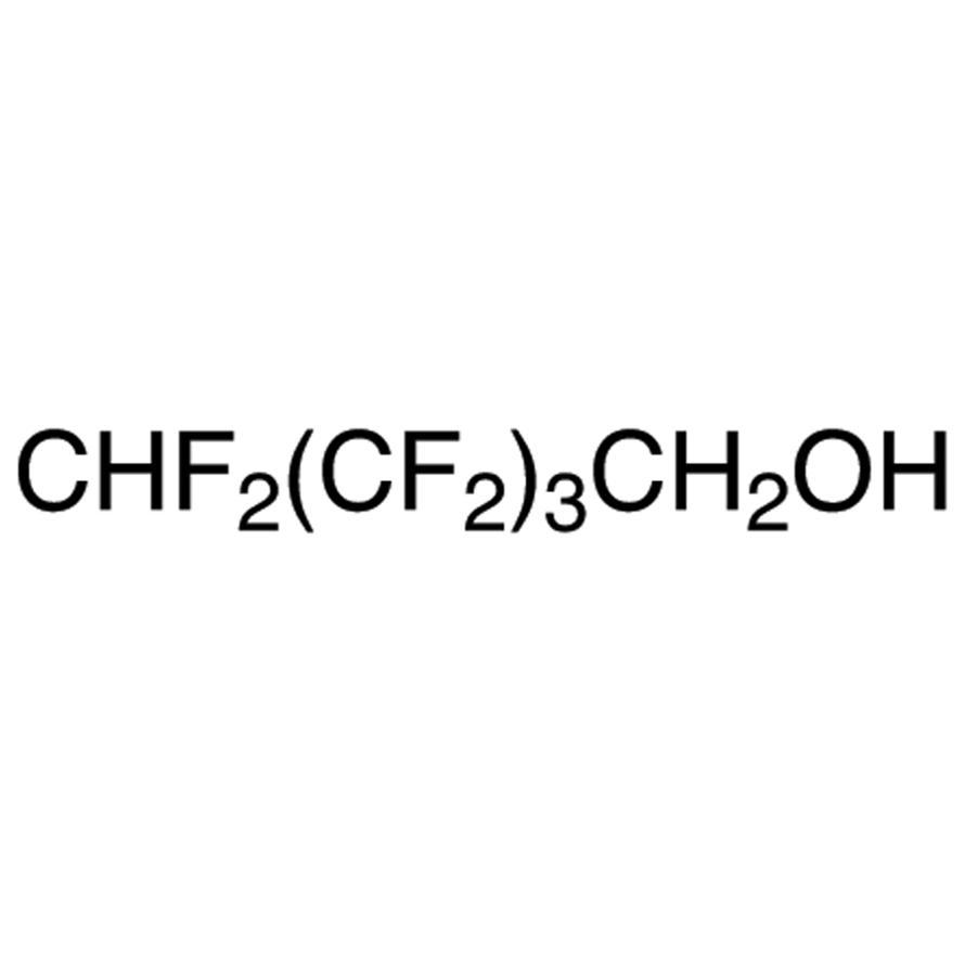 2,2,3,3,4,4,5,5-Octafluoro-1-pentanol