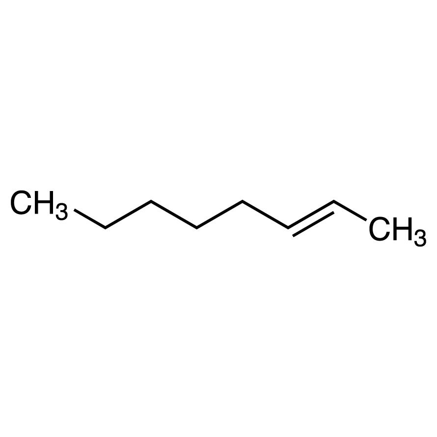 trans-2-Octene