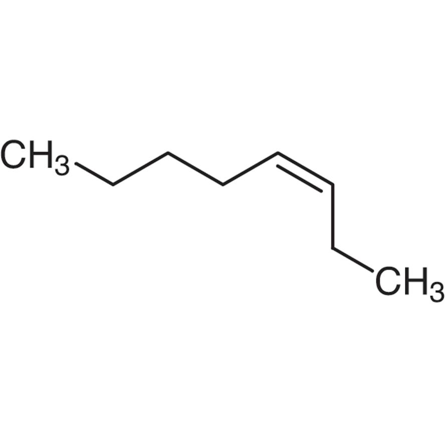 cis-3-Octene