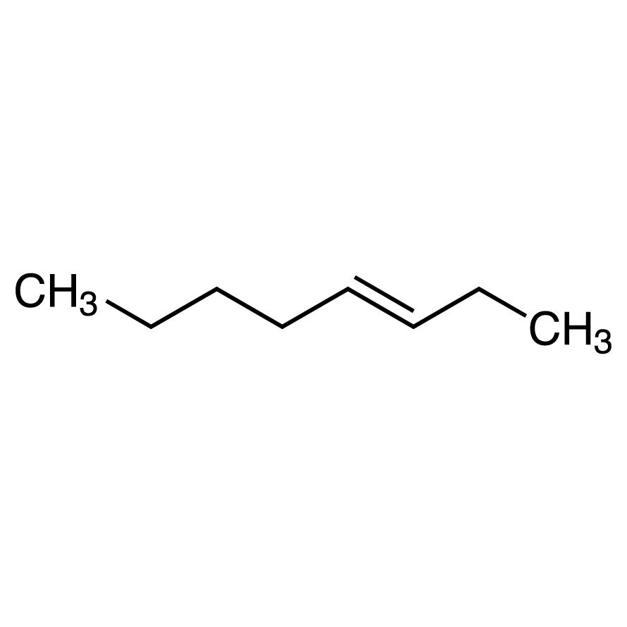 trans-3-Octene