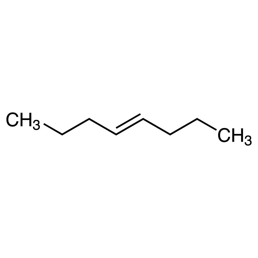 trans-4-Octene