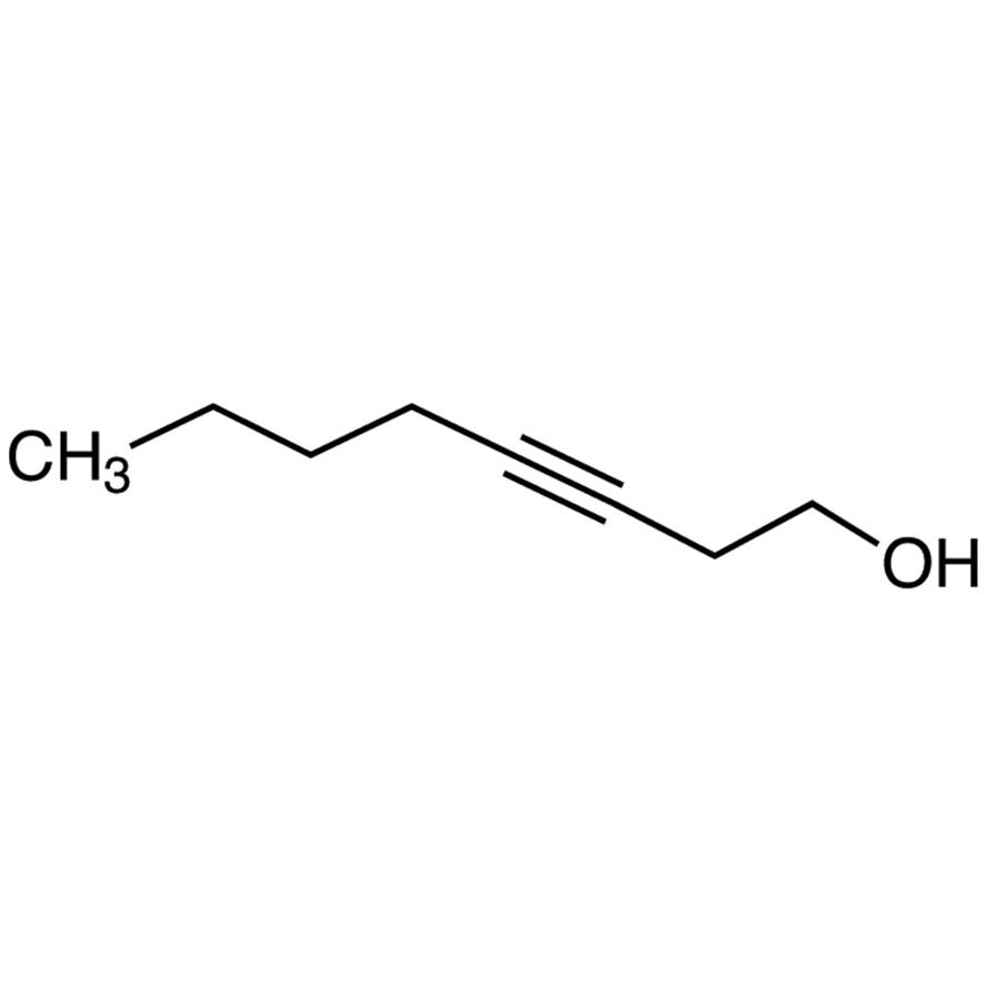 3-Octyn-1-ol