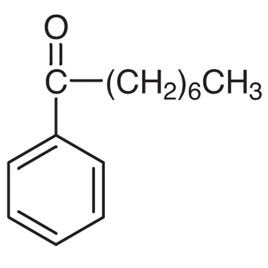 n-Octanophenone