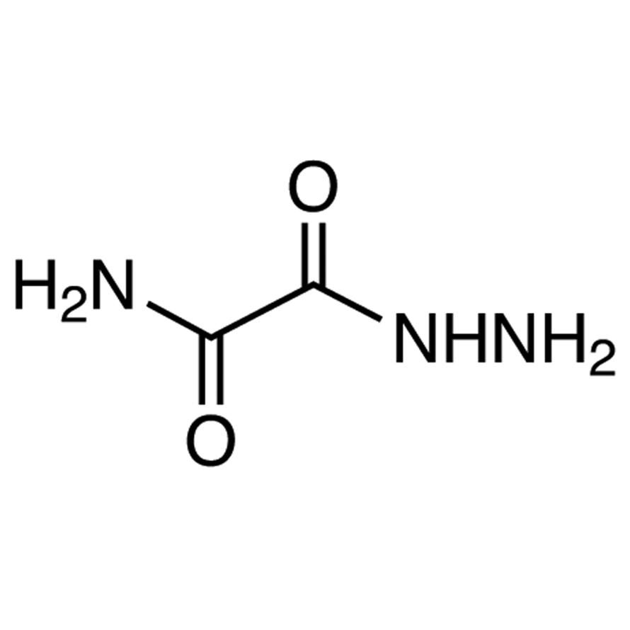 Oxamic Hydrazide