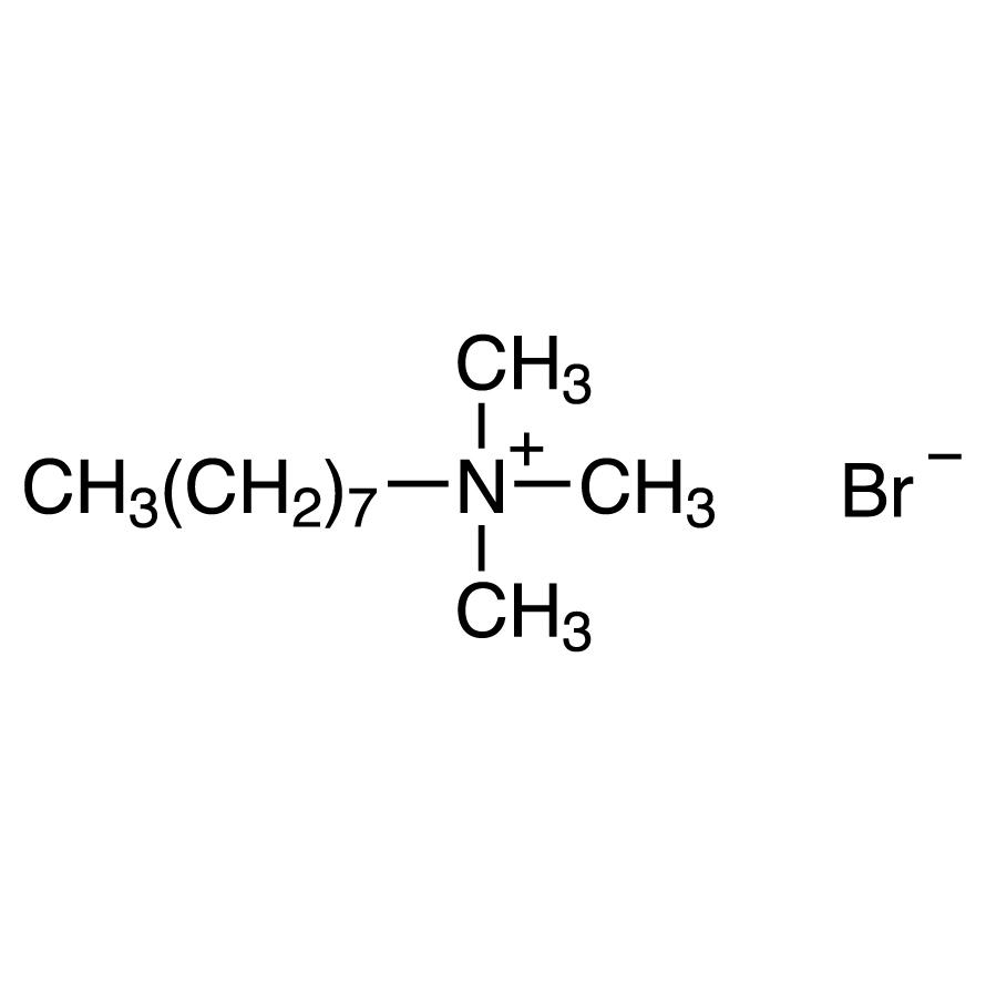 n-Octyltrimethylammonium Bromide