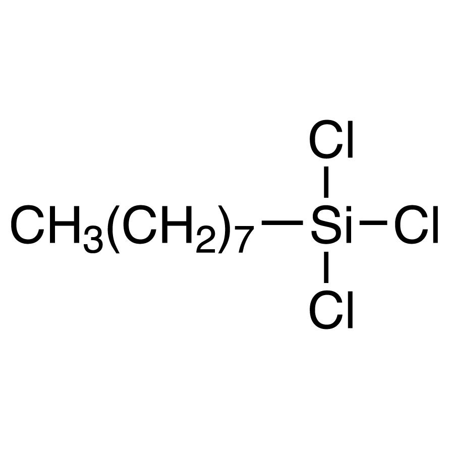 n-Octyltrichlorosilane