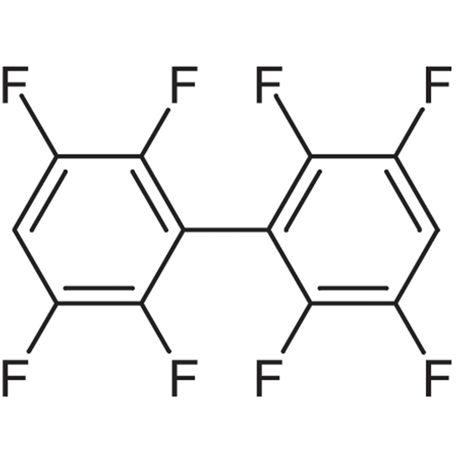 2,2',3,3',5,5',6,6'-Octafluorobiphenyl