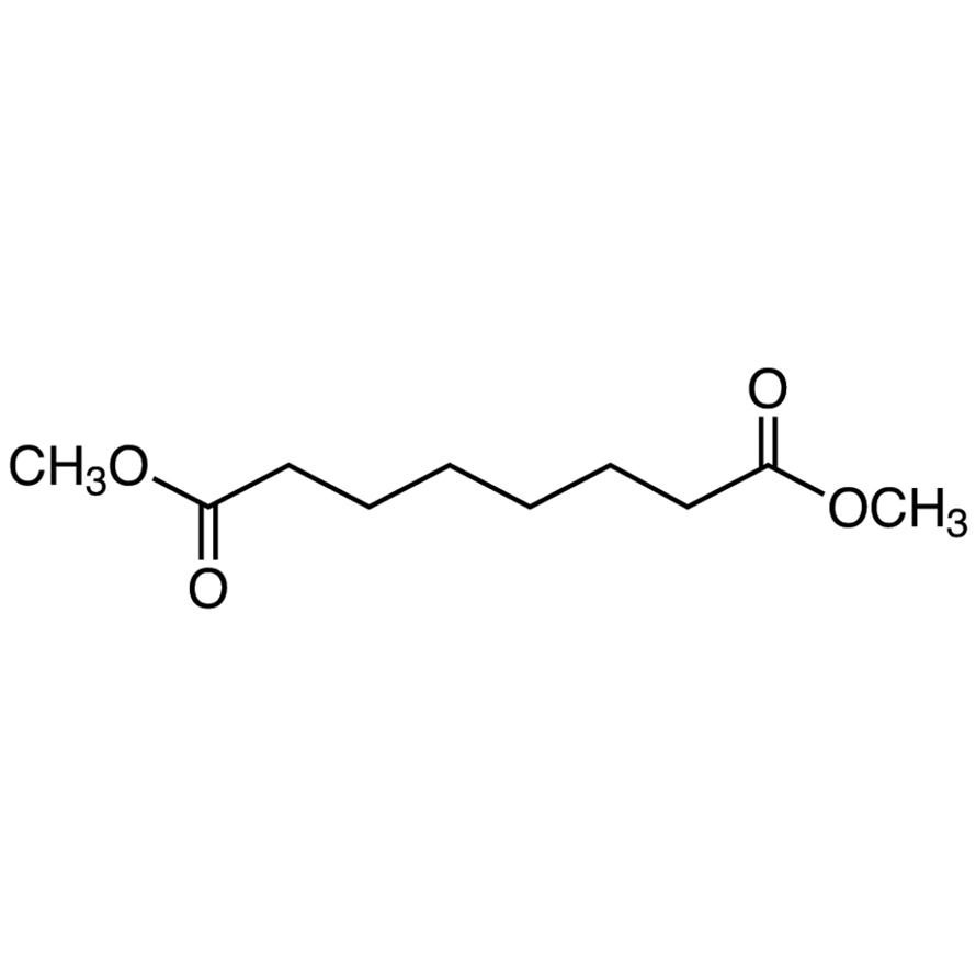 Dimethyl Suberate