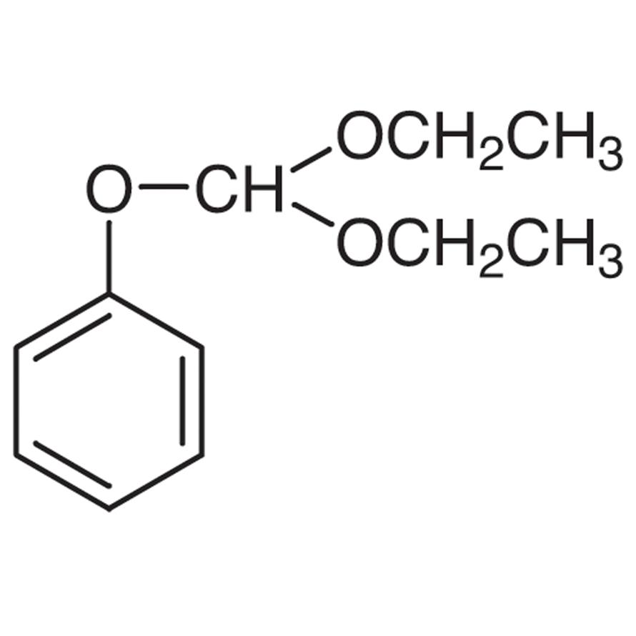 Diethyl Phenyl Orthoformate