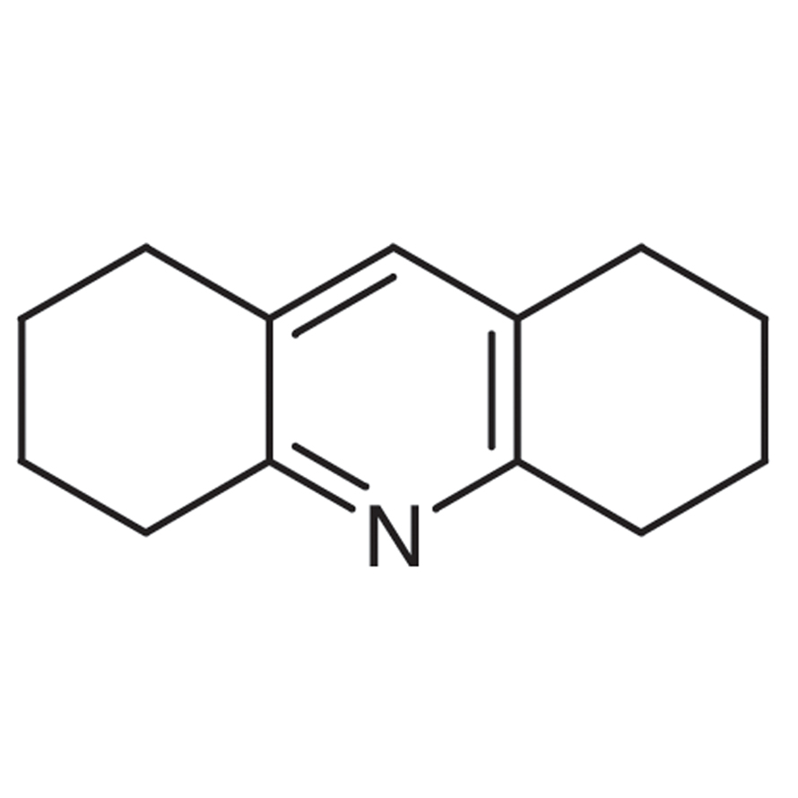 1,2,3,4,5,6,7,8-Octahydroacridine