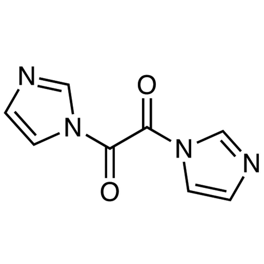 1,1'-Oxalyldiimidazole